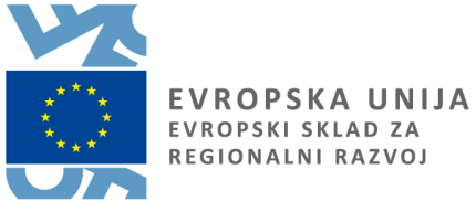 EKP_sklad