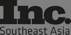 Inc. Southeast Asia logo