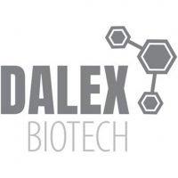 Dalex Logo