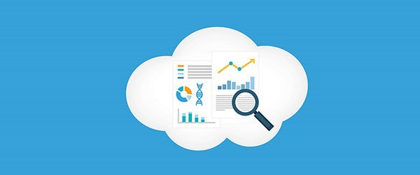 Saving Scientific Data in the Cloud – Biggest Hurdles to Overcome