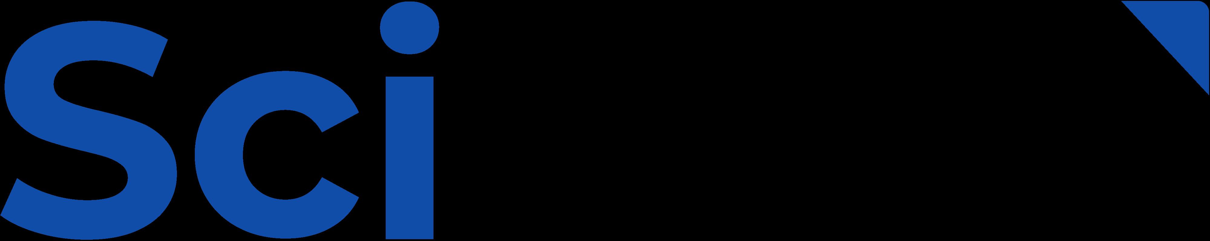 SciNote Logo
