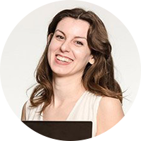 Technical support Lara